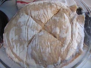 Bread 026