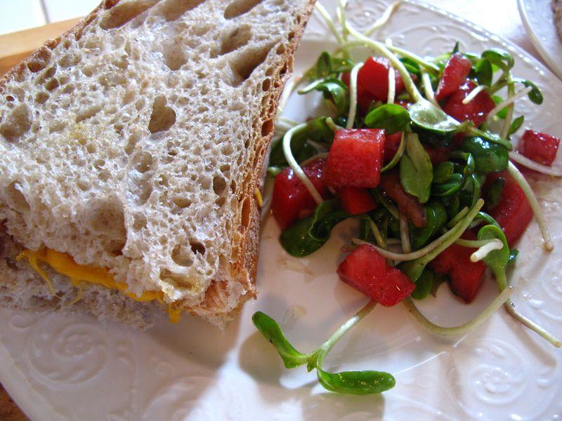 Bread 024