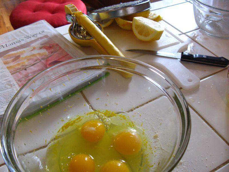 Lemonbars 017