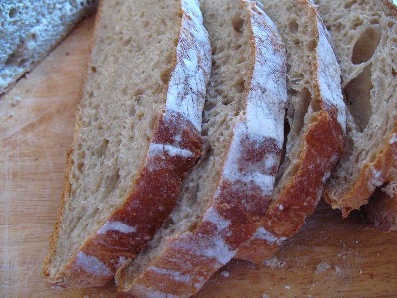 Bread 023