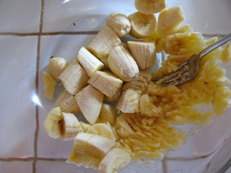 Banana bread 004