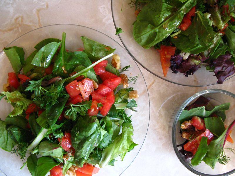Salad 006