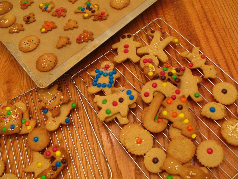 Gingerbread 026