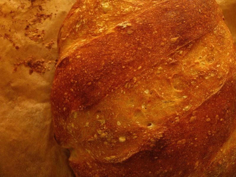 Bread 015