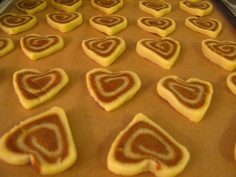 Heartwheels 022