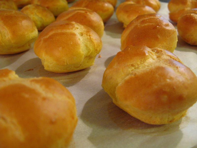 Cream puffs 041