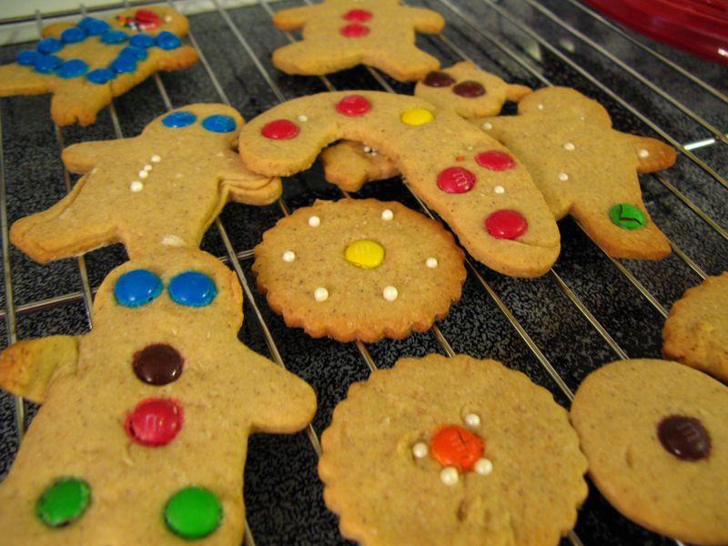 Gingerbread 022