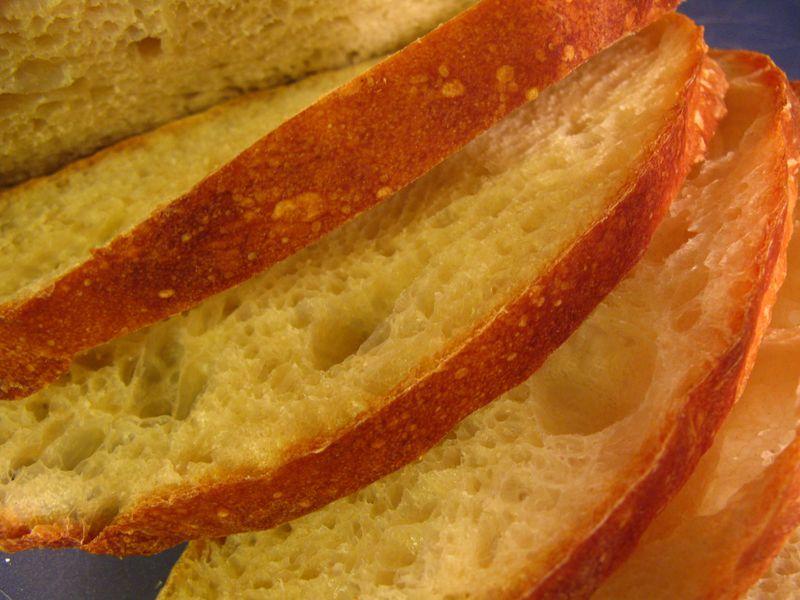 Bread 018