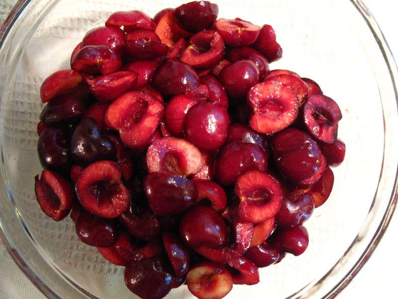 Cherry,dogs,br 015